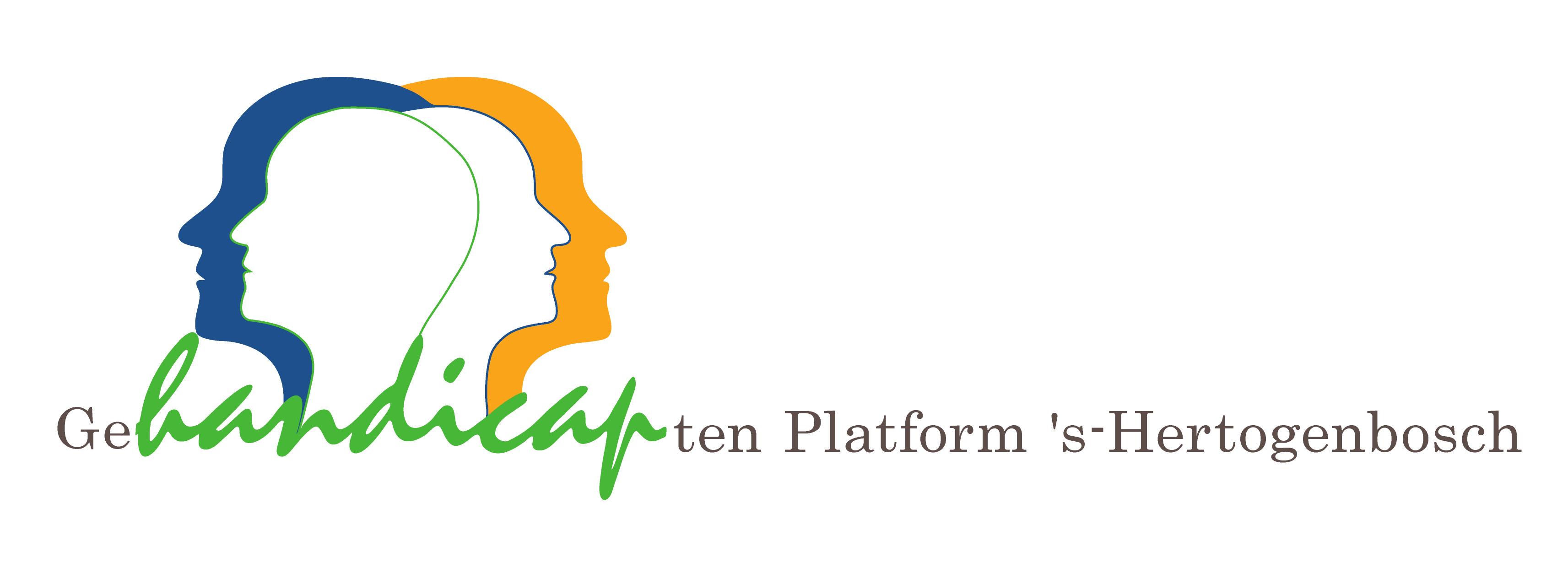 Gehandicapten Platform 's-Hertogenbosch